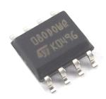 M35080 odometer EEPROM used in car dashboards. Can replace M35080V6 and M35080V8