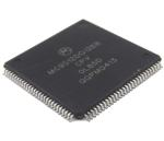 MC9S12DG128B - 0L85D mask, 112-LQFP Freescale processor