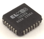 ELMOS 10029A for use in BMW EWS3
