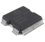 BOSCH 30458 - BMW ECU IC