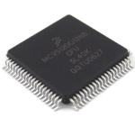 MC9S12DG128B - 3L40K 80QFP processor