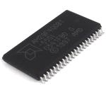 AM29F400BT - automotive flash memory for chiptuning and repair