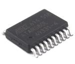ATAR080E -  4-bit microcontroller for car remotes