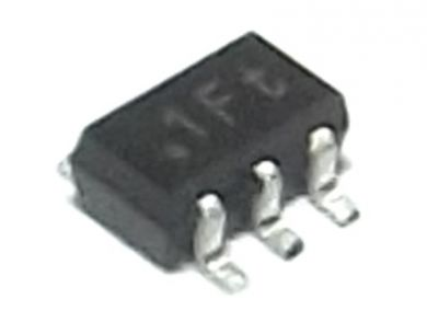 X1s - Mitsubishi ECU ignition IC Q46, Q47 - 3 pcs.