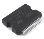 L9132 - automotive IC