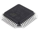L9884 - automotive IC