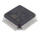 L9888-ICJQ  -  power supply IC