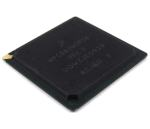 MPC562MZP56 - MPC555 series BGA processor for EDC16