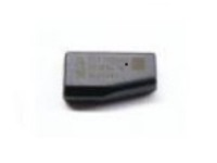 TR-MITS  -  PCF7935 transponder for Mitsubishi and Volvo cars