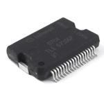 TLE6230GP - Smart Octal Low-Side Switch for motor ECU