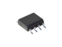 L56 - SO8 EEPROM with rotated pinouts used in japan car electronic